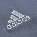 Dres adidas COREF TRG JSY – 3