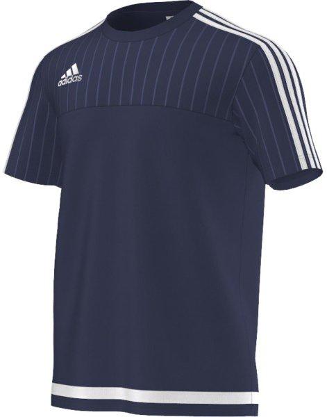 Tréninkové triko adidas TIRO15