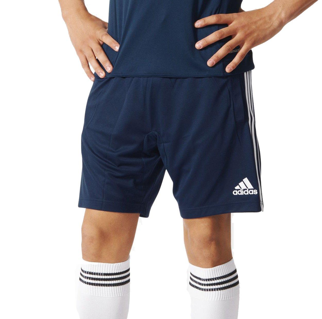 Tréninkové šortky adidas Tiro15