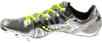 Tretry Saucony Saucony Showdown – 2