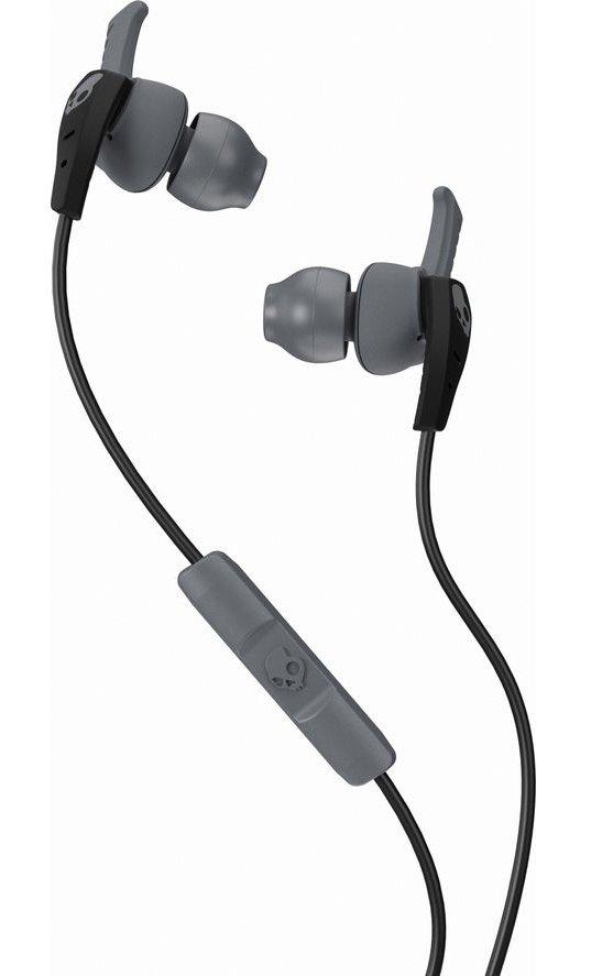 Sluchátka Skullcandy XTPLYO IN-EAR W/MIC1