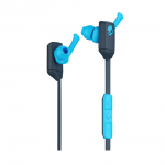 Sluchátka Skullcandy Skullcandy XTFREE WIRELESS IN-EAR – 2