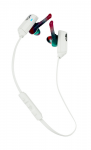 Sluchátka Skullcandy WOMENS XTFREE WIRELESS IN-EAR