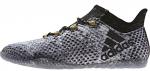 Sálovky adidas X 16.1 Court – 1