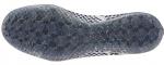 Sálovky adidas X 16.1 Court – 2