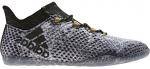 Sálovky adidas X 16.1 Court – 3