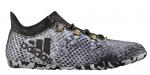 Sálovky adidas X 16.1 Court