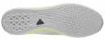 Sálové kopačky adidas ACE 16.1 Court – 1