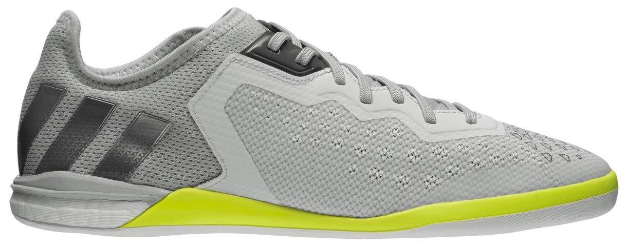 Sálové kopačky adidas ACE 16.1 Court