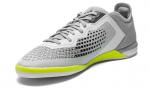 Sálové kopačky adidas ACE 16.1 Court – 3