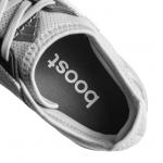 Sálové kopačky adidas ACE 16.1 Court – 4