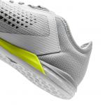 Sálové kopačky adidas ACE 16.1 Court – 5