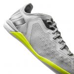 Sálové kopačky adidas ACE 16.1 Court – 6