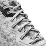 Sálové kopačky adidas ACE 16.1 Court – 7