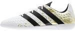 Sálovky adidas ACE 16.3 IN – 1