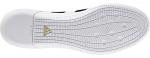 Sálovky adidas ACE 16.3 IN – 2