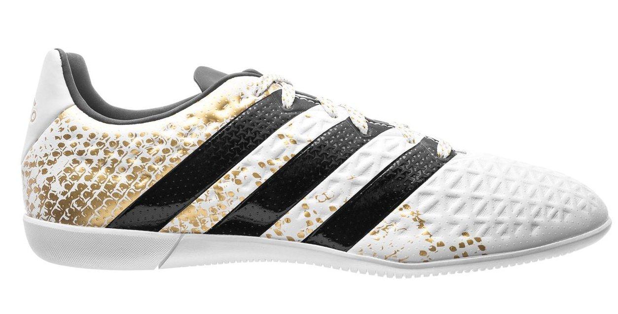 Sálovky adidas ACE 16.3 IN
