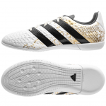 Sálovky adidas ACE 16.3 IN – 4