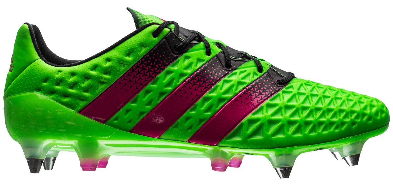 Kopačky adidas ACE 16.1 SG