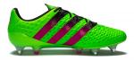 Kopačky adidas ACE 16.1 SG – 3