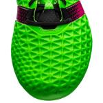 Kopačky adidas ACE 16.1 SG – 7