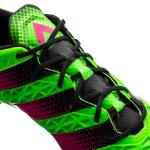 Kopačky adidas ACE 16.1 SG – 9