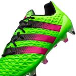 Kopačky adidas ACE 16.1 SG – 11
