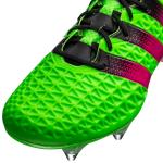 Kopačky adidas ACE 16.1 SG – 12