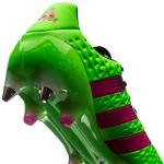 Kopačky adidas ACE 16.1 SG – 13