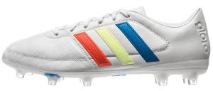Kopačky adidas GLORO 16.1 FG