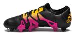 Kopačky adidas X 15.1 FG/AG – 3