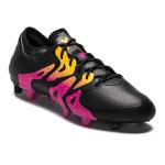 Kopačky adidas X 15.1 FG/AG – 4