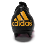 Kopačky adidas X 15.1 FG/AG – 6