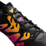 Kopačky adidas X 15.1 FG/AG – 8