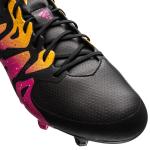 Kopačky adidas X 15.1 FG/AG – 11