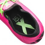 Kopačky adidas X 15.1 FG/AG – 7