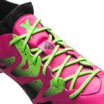 Kopačky adidas X 15.1 FG/AG – 10