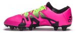 Kopačky adidas X 15.1 FG/AG – 12