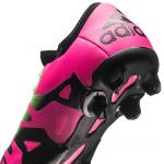 Kopačky adidas X 15.1 FG/AG – 13