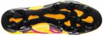 Kopačky adidas X 15.1 FG/AG Leather – 2
