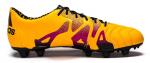 Kopačky adidas X 15.1 FG/AG Leather – 3