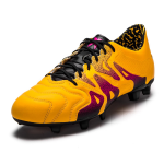 Kopačky adidas X 15.1 FG/AG Leather – 4