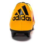 Kopačky adidas X 15.1 FG/AG Leather – 6