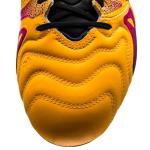 Kopačky adidas X 15.1 FG/AG Leather – 7