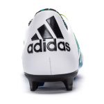 Kopačky adidas X 15.1 FG/AG Leather – 5