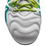 Kopačky adidas X 15.1 FG/AG Leather – 8