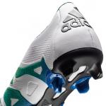 Kopačky adidas X 15.1 FG/AG Leather – 9