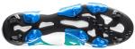 Kopačky adidas X 15.1 FG/AG Leather – 10