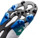 Kopačky adidas X 15.1 FG/AG Leather – 11