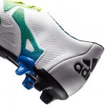 Kopačky adidas X 15.1 FG/AG Leather – 12